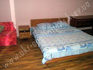 apartment 1571