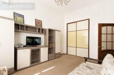 apartment 1573