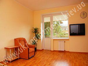 apartment 1577