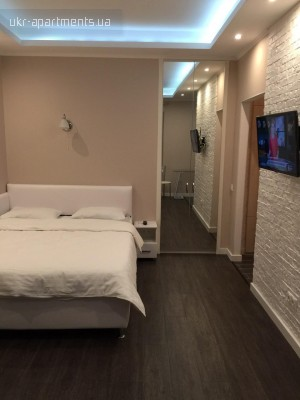 apartment 1585