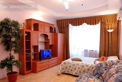 apartment 1589