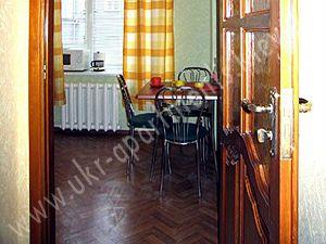 apartment 1599
