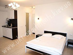 apartment 1601