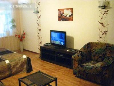 apartment 1602