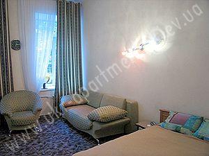 apartment 1603