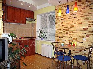apartment 1605