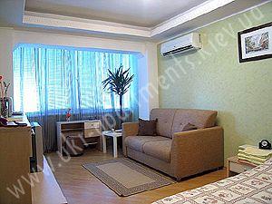 apartment 1606