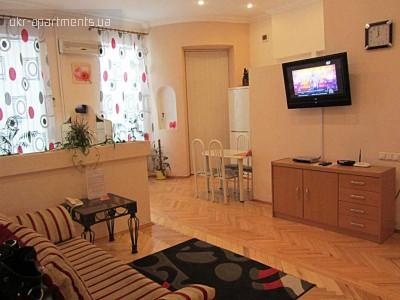 apartment 1607