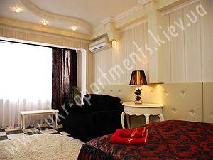 apartment 1616