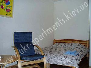 apartment 1621