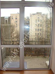 apartment 1623