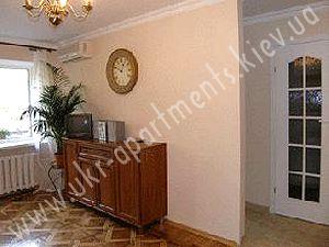 apartment 1625