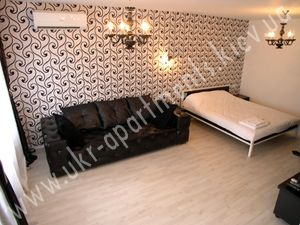 apartment 1627
