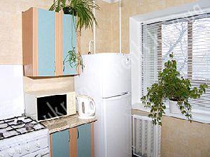 apartment 1630