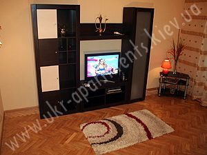 apartment 1640