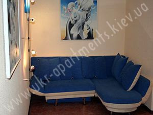 apartment 1646
