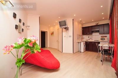 apartment 1647