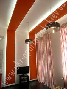 apartment 1668
