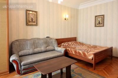apartment 1670