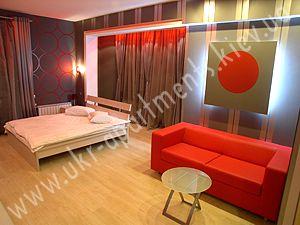 apartment 1676