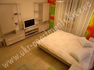 apartment 1678