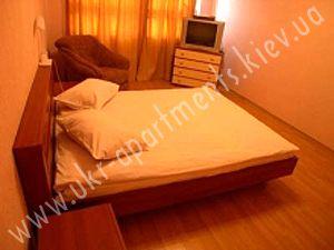 apartment 1679