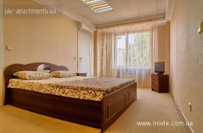 apartment 1680
