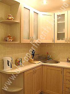 apartment 1683