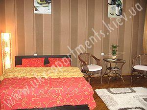 apartment 1687