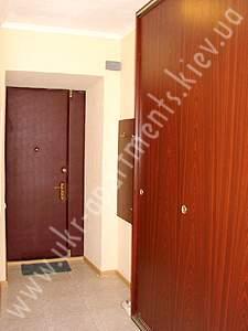 apartment 1710