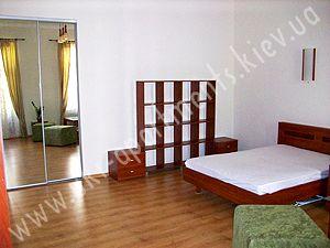 apartment 1712