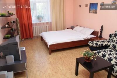 apartment 1713