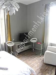 apartment 1736