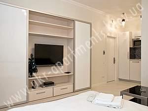 apartment 1737
