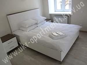 apartment 1742