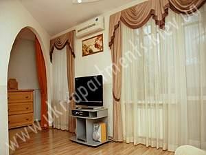 apartment 1744