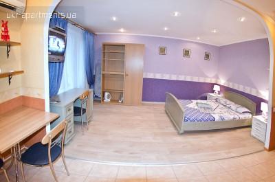apartment 1756