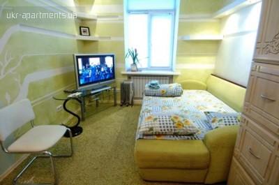 apartment 1767