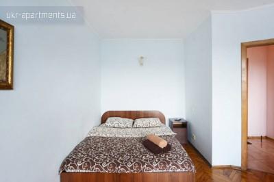 apartment 1774