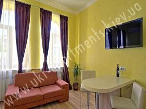 apartment 1779
