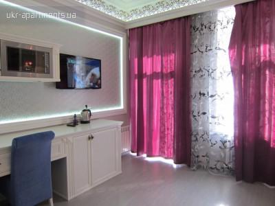 apartment 1806