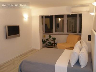 apartment 1807
