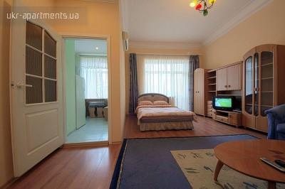 apartment 1821