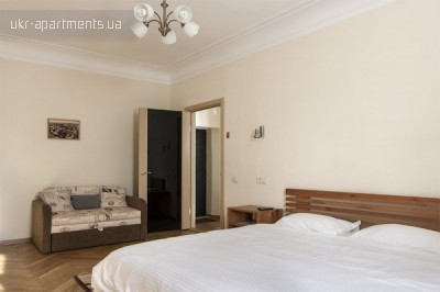 apartment 1822
