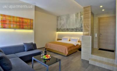 apartment 1826