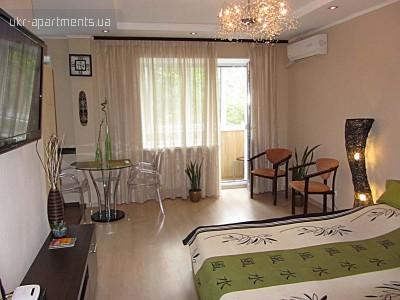 apartment 1836