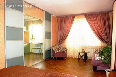 apartment 1837