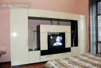 apartment 1839