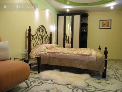 apartment 1850