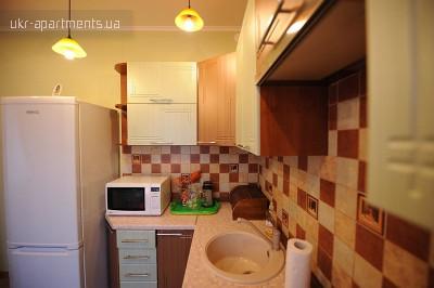 apartment 1851